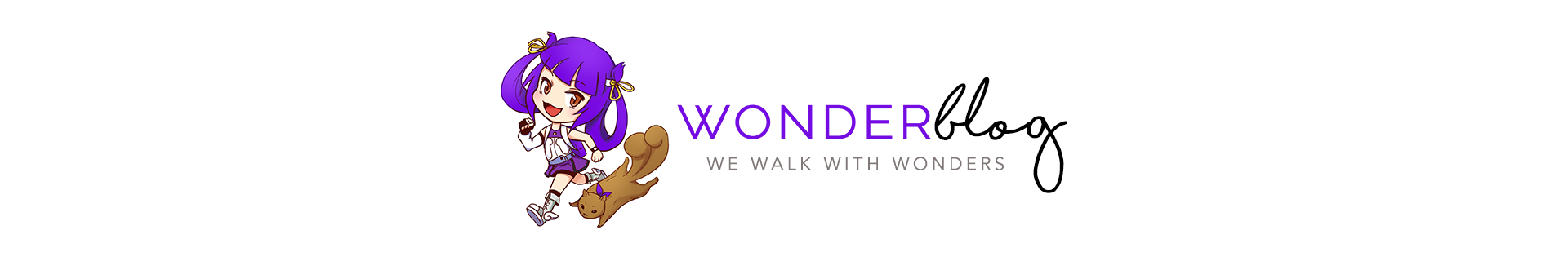 Travel with Wonderfly - Blog