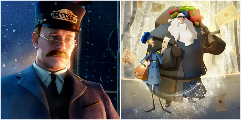 7 Family-friendly Christmas movies to binge watch on Christmas Eve