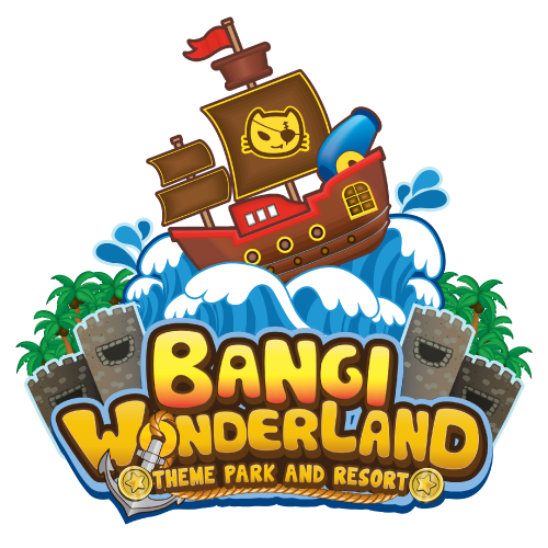 Bangi Wonderland Waterpark