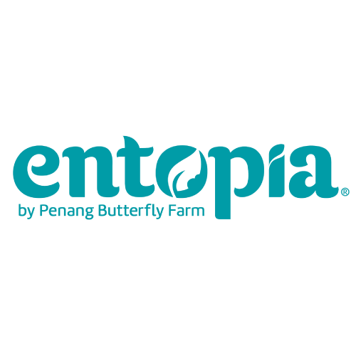 Entopia by Penang Butterfly Farm